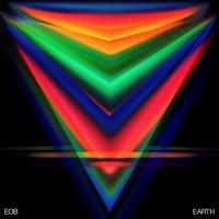 Image of EOB (Ed O'Brien) - EARTH