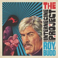 Image of Roy Budd - The Internecine Project - OST