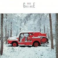 Piper - Gentle Breeze
