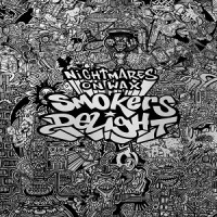 Nightmares On Wax - Smokers Delight - 25th Anniversary Edition
