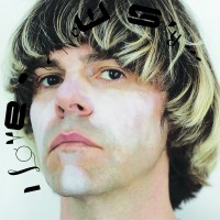 Image of Tim Burgess - I Love The New Sky + Album Launch Show Ticket