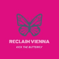 Reclaim Vienna - Kick The Butterfly