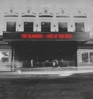 Image of The Blinders - Live At The Ritz