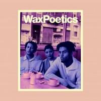 Image of Wax Poetics - Wax Poetics Journal 68