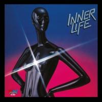 Image of Inner Life - Inner Life