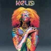 Image of Kelis - Kaleidoscope - 20th Anniversary Edition