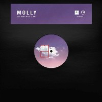 Image of Molly - All That Was EP