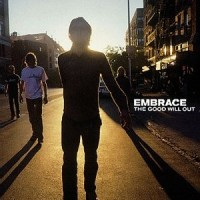 Image of Embrace - The Good Will Out - Vinyl Reissue