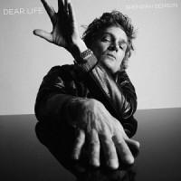 Image of Brendan Benson - Dear Life
