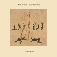 Faze Action / Zeke Manyika - Sununguka - Alan Dixon Mix