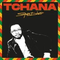 Pierre Tchana - Super Disco
