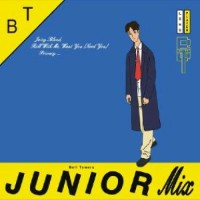 Image of Bell Towers - Junior Mix