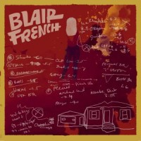 Blair French - Genes / Space Conductor