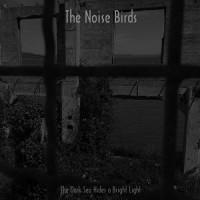 The Noise Birds - The Dark Sea Hides A Bright Light