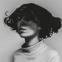 Image of Kelly Lee Owens - Inner Song