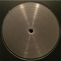 Image of Itinerant Dubs - Itinerant Dub 006