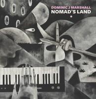 Image of Dominic J Marshall - Nomad's Land