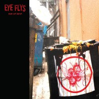 Image of Eye Flys - Tub Of Lard