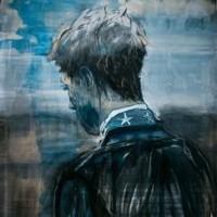 Christian Loffler - LYS