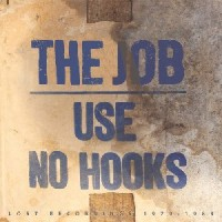 Use No Hooks - The Job