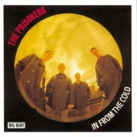 Image of The Prisoners - In From The Cold