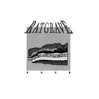Ratgrave - Rock
