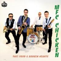 MFC Chicken - Fast Food & Broken Hearts