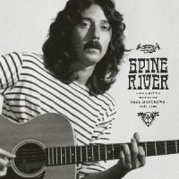 Wall Matthews - Spine River:The Guitar Music Of… 1967-1981
