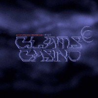 Clams Casino - Moon Trip Radio