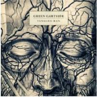 Image of Green Gartside - Tangled Man