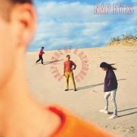 Image of Nap Eyes - Snapshot Of A Beginner