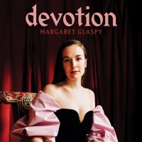 Image of Margaret Glaspy - Devotion