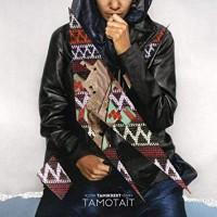 Image of Tamikrest - Tamota T