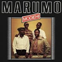 Marumo - Modiehi