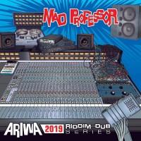 Mad Professor - Ariwa Riddim & Dub 2019