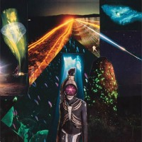 Lightning Orchestra - Source And Deliver