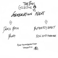 Generation Next - The Pines Collective V1