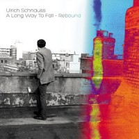 Image of Ulrich Schnauss - A Long Way To Fall - Rebound