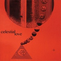 Image of Sun Ra - Celestial Love