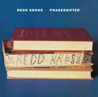 Image of Redd Kross - Phaseshifter