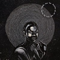 Image of Shabaka & The Ancestors - We Were Sent Here By History