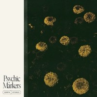 Image of Psychic Markers - Psychic Markers