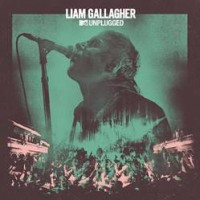Image of Liam Gallagher - MTV Unplugged