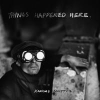 Image of Kansas Smitty's - Things Happened Here