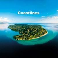 Image of Coastlines - Coastlines
