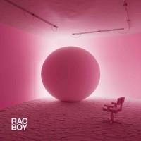 Image of Rac - Boy