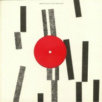 Image of Lexx - Cosmic Shift Remixed - Inc. Kejeblos / Androo / Eirwud Mudwasser Remixes