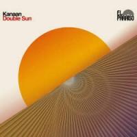 Image of Kanaan - Double Sun