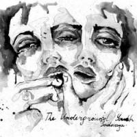 Image of The Underground Youth - Sadovaya - Reissue