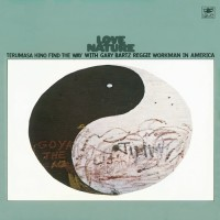 Terumasa Hino - Love Nature